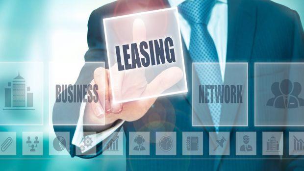 leasing-ecr365-cloud