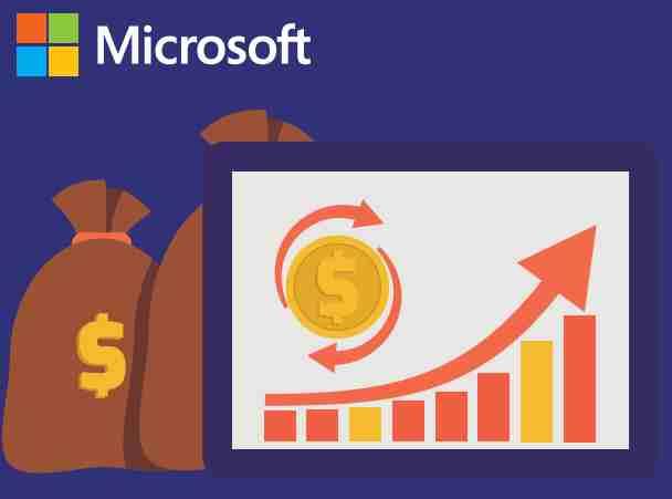financimiento-microsoft