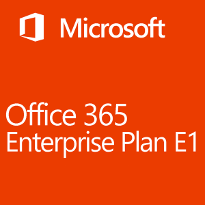office-365-enterprise-e1