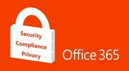 microsoft-office-365-seguridad