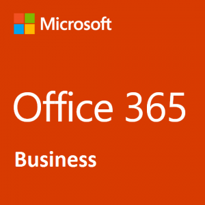 Microsoft Office 365 Business (Pymes)