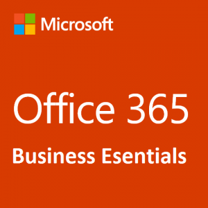 office-365-business-essential