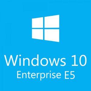 windows-10-enterprise-e5
