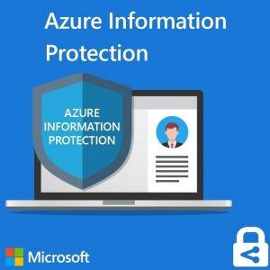 Microsoft Azure AIP