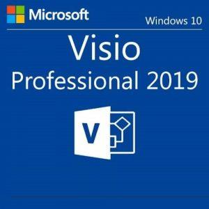 visio-profesional-2019