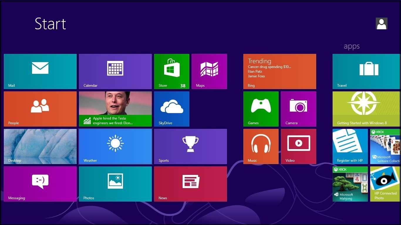 windows 10 pro 1607 iso
